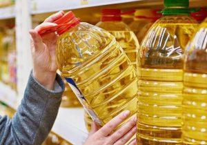 روغن خوراکی گران شد | افزایش ۳۵ درصدی قیمت روغن وارداتی با ارز دولتی