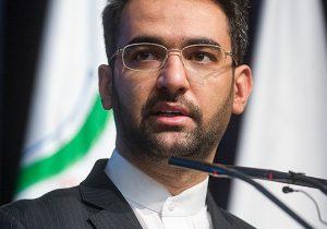 یک ماه اینترنت رایگان برای تمام مردم ایران | جزئیات این بستهها در آینده اعلام میشود