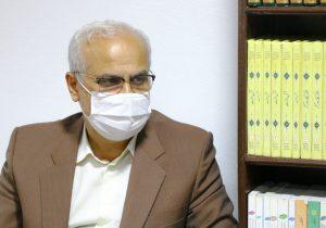پیام تبریک مدیرعامل سازمان منطقه آزاد انزلی به مناسبت روز ملی شورا