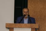 راهاندازی اتاق ملاقات اختصاصی کودک و پدر بزودی در زندان مرکزی رشت