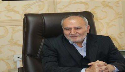 مدیرکل زندانهای گیلان: اعتکاف باعث رشد روحیه معنوی و ایجاد نگرش مثبت زندانیان است