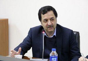 طرح بهارستان با جدیت در استان گیلان اجراء خواهد شد