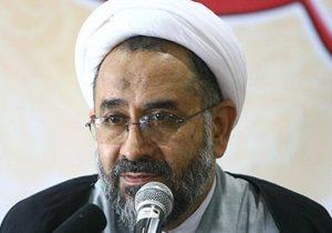 مصلحی: احمدی نژاد از من اطلاعاتی را می خواست که فقط قابل ارائه به رهبری بود