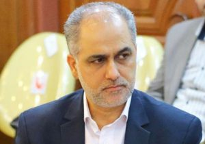 بازداشت متهم اصلی پرونده شرکت ابریشم گیلان