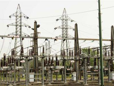 عملیات اجرایی توسعه سه فیدر ۲۰ کیلوولت پست ۶۳/۲۰ کیلوولت شهر صنعتی رشت آغاز شد