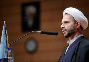رئیسکل دادگستری گیلان: جمهوریت و اسلامیت در نظام ما هر دو در یک مسیر گام برمیدارند