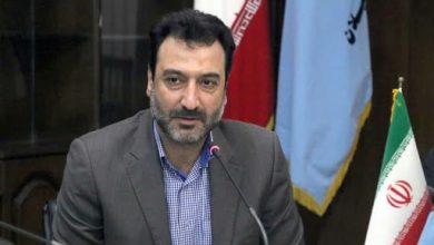 رکورد مصرف برق در استان گیلان شکسته شد