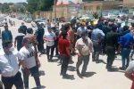 بازداشت ۱۰۰ نفر در روز انتخابات در یاسوج