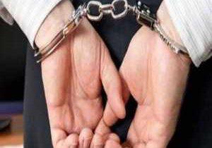 بازداشت شورای شهر یکی از شهرستان های گیلان به دلیل خرید رأی