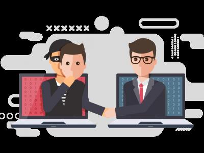 چند راهکار قانونی برای وقتی که در معرض «تدلیس در معامله» قرار گرفتید