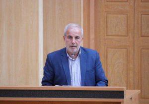 استعفای سخنگوی هیئت نظارت بر شوراهای اسلامی گیلان در اعتراض روند بررسی صلاحیت کاندیداها