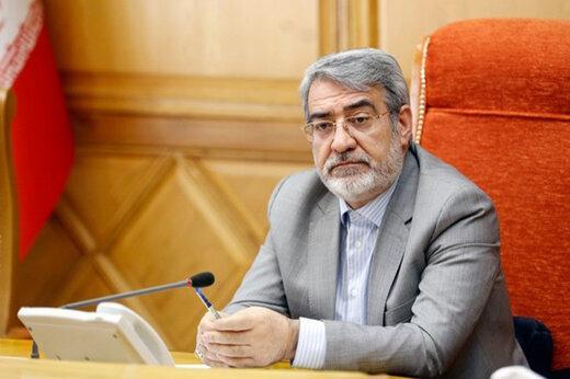 انتخابات از ساعت ۷ صبح تا ۱۲ شب در روز ۲۸ خرداد برگزار می شود  امکان تمدید رای گیری تا ۲ بامداد