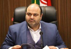 با استیضاح شهردار رشت مخالفم | شهروندان را نسبت به نهاد شورا بی اعتماد نکنیم