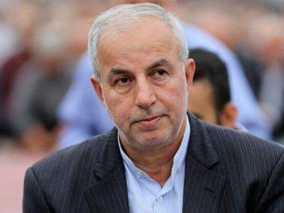 کمیسیون اصل ۹۰ عملکرد هیئت نظارت بر انتخابات شوراها را بررسی کند