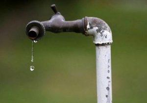 مشکل کمبود مصرف آب در ۳۱۳ روستای گیلان | هیچ گونه جیره بندی آب در استان وجود ندارد
