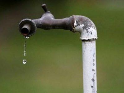 مشکل کمبود مصرف آب در ۳۱۳ روستای گیلان   هیچ گونه جیره بندی آب در استان وجود ندارد