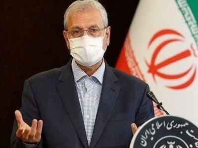 تهران و البرز ۶ روز تا یکشنبه هفته آینده تعطیل شد + جزئیات