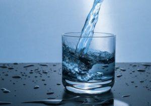 ۱۰۱ شهر در وضعیت قرمز تامین آب | هنوز خبری از کوپن آب نیست