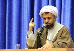 پس از پایان کار دولت روحانی، برای مسئولان این دولت پرونده تشکیل میدهیم