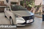 آغاز فروش خودروی سدان فردا ۵۱۱ (+جدول فروش، عکس و مشخصات خودرو )