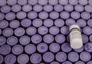 فروش واکسن فایزر تقلبی در ایران | ۲۵ میلیون تومان بدهید فایزر بزنید! +اسناد