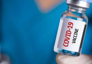 آمار واکسیناسیون کرونا در ایران به تفکیک واکسن مورد استفاده تاکنون