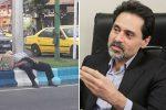 چند نکته در باب اظهارات عجیب مدیرکل بهزیستی استان گیلان