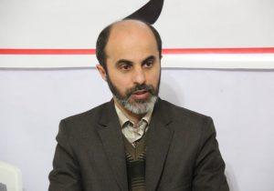 عضو منتخب شورای شهر رشت لیست اموال خود را اعلام کرد