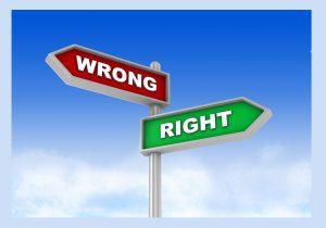 باورهای غلط ما انسانها که تمام مدت تصور میکردیم درست هستند!