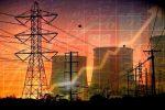 آمادگی کامل برق منطقهای گیلان در انتخابات   پیک ۱۳۹۶ مگاواتی شب گذشته