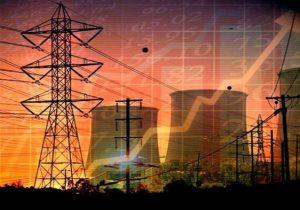 آمادگی کامل برق منطقهای گیلان در انتخابات | پیک ۱۳۹۶ مگاواتی شب گذشته