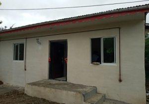 احداث ۶۰۰ واحد مسکونی برای مددجویان بهزیستی گیلان طی امسال