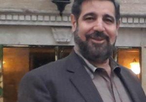 ادعای برادر قاضی منصوری: تهدید شدم/ تاکنون هیچ عکس و فیلمی از صحنهی قتل ندیدهایم