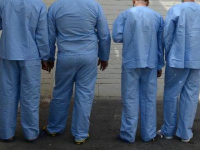 دستگیری عاملان نزاع و درگیری در ماسال | ۳ نفر از عاملان این درگیری غیربومی بودند