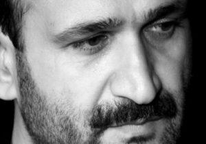 سخنی با کمیسیون فرهنگی شورای ششم رشت