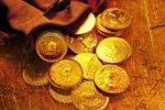 معافیت مالیات طلا چه تاثیری در قیمتها دارد؟