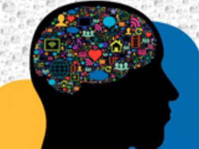 حقایقی جالب و شگفت انگیز درباره ذهن انسان که نمیدانستید