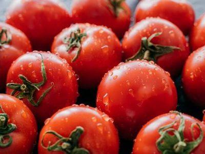 مصرف بیش از حد گوجه فرنگی چه خطراتی دارد؟