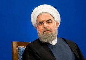 اگر رئیسی بیاید دلار ۵ هزارتومان میشود| روحانی(مرداد ۱۴۰۰):اگر جنگ اقتصادی نبود دلار ۵ هزارتومان بود!