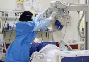 بستری ۳۱۰ بیمار کرونایی بدحال در گیلان | علائم سرماخوردگی همان کروناست