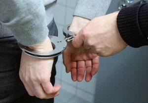 بازداشت افراد هتاک به مردم گیلان | پرونده در دادسرای رشت در حال رسیدگی است