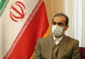 سید محمد احمدی با ۹ رای شهردار رشت باقی ماند