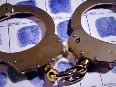 دستگیری عاملان درگیری و شرارت در منطقه گلسار رشت