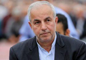 مخالفت قاطع فراکسیون فرهنگیان مجلس با وزیر پیشنهادی آموزش و پرورش
