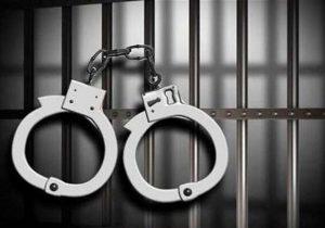 دستگیری شهردار و یکی از اعضای شورای شهر در شهرستان رودبار