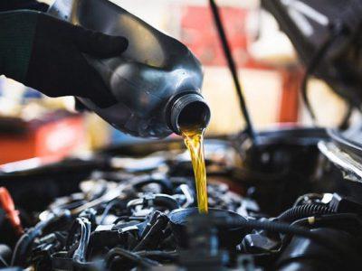 پشت پرده گرانی خودرو  تولیدکنندگان روغن خودرو چگونه مجوز گرانی ۴۱درصدی گرفتند؟