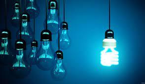مدیریت مصرف منجر به کاهش محدودیتهای برق می شود
