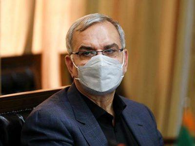 قرنطینه و واکسیناسیون علیه کرونا در کشور هوشمند میشود