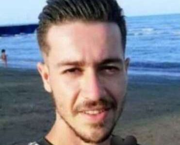 مرگ فوتبالیست جوان گیلانی