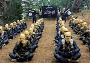از داعش خراسان در افغانستان چه می دانیم؟ گروهی که حتی به نوزادان هم رحم نمی کند